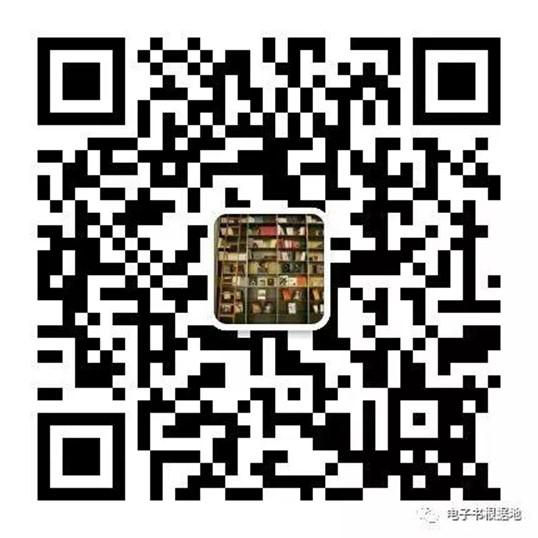 《自动时代》 电子书(pdf+mobi+epub+txt+azw3)