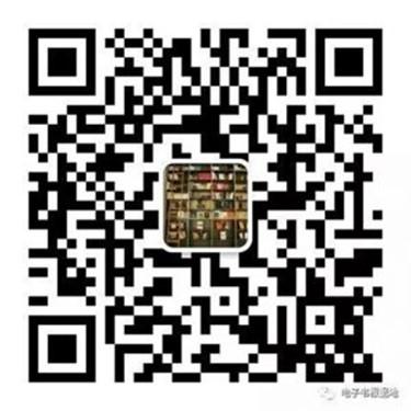阿加莎·克里斯蒂侦探小说大全集(全85册)(pdf+mobi+epub+txt+azw3)电子书下载